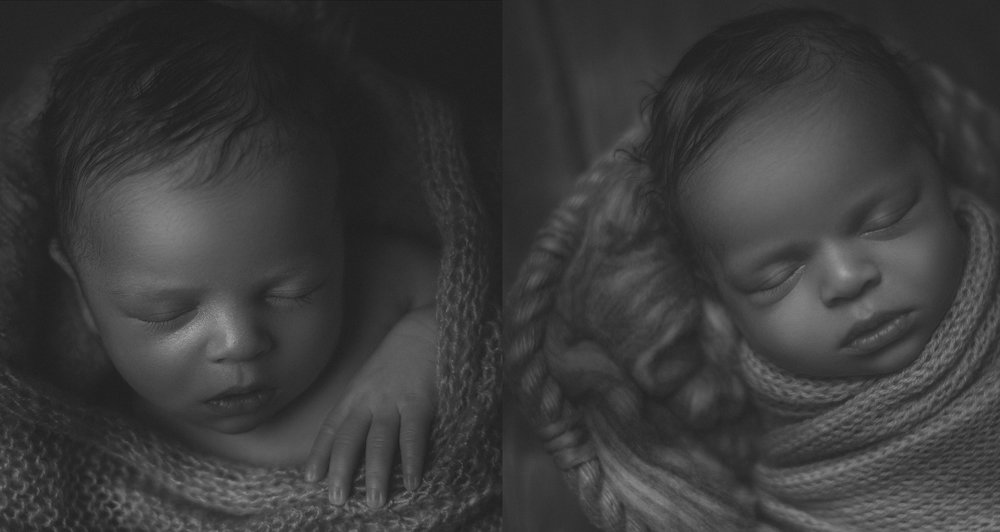 best-Chicago-newborn-photographers-sri-and-jana