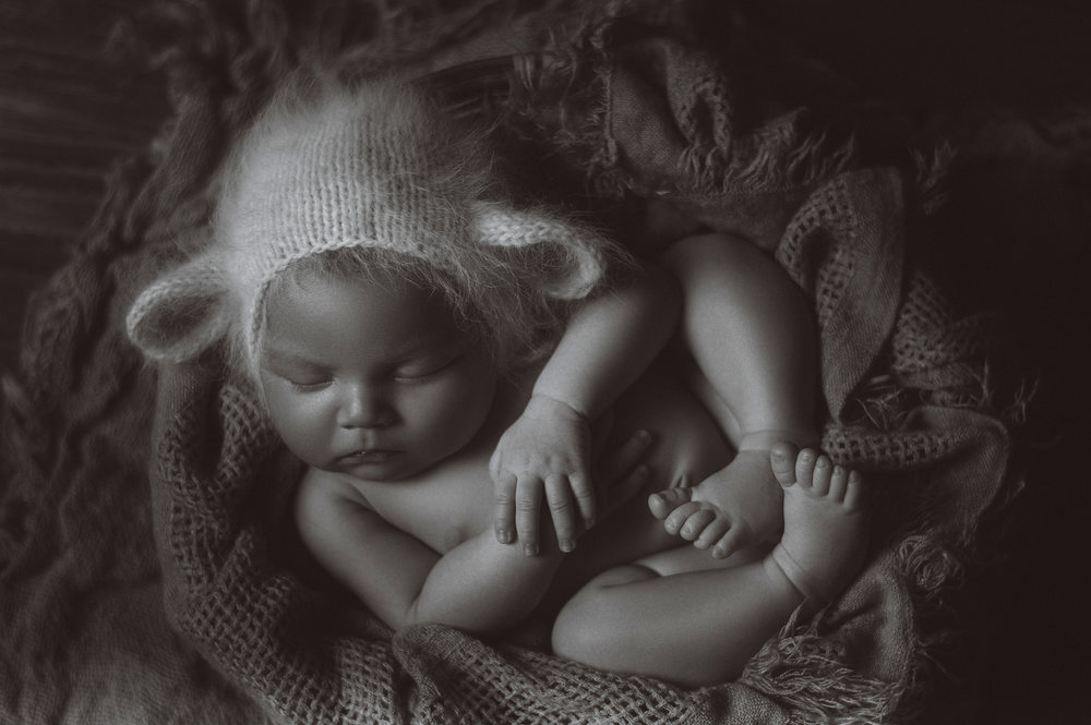 Sri-Jana-Chicago-Newborn-Photography