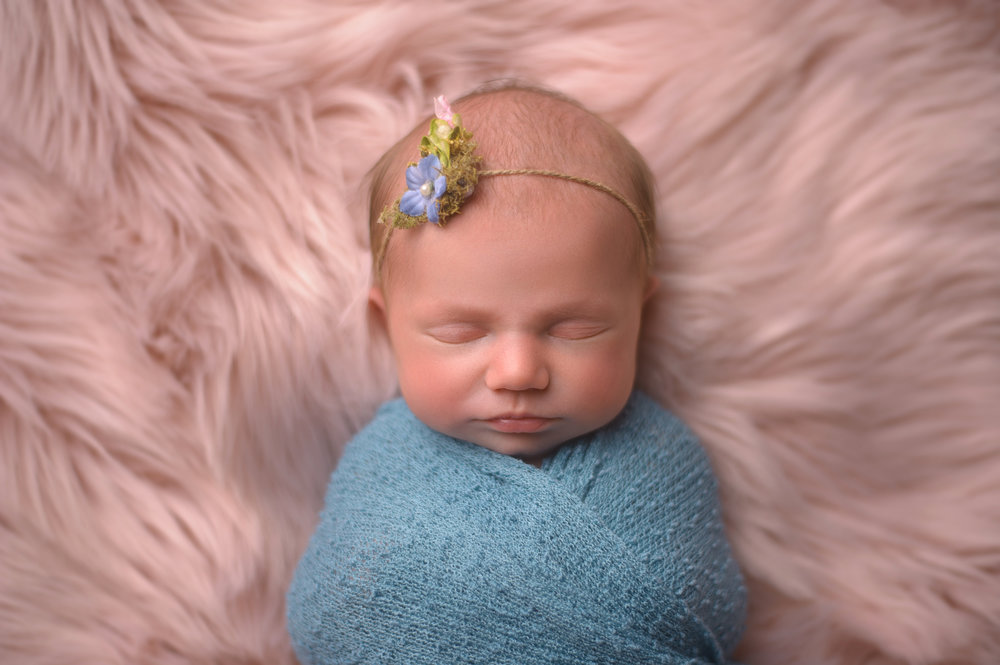 Chicago-Newborn-Photographer-2