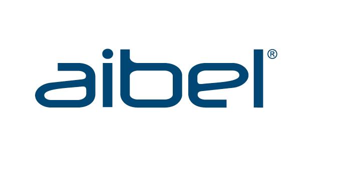 aibel_logo_fil.jpg