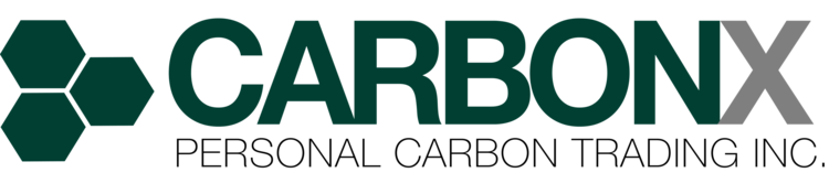carbonxlogo