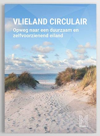 Vlieland_ReportCover.jpg