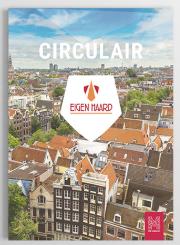 CirculairEigenHaard