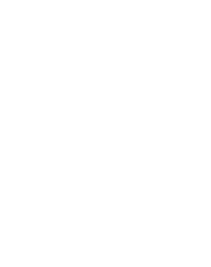 Metabolic Logo-White.png