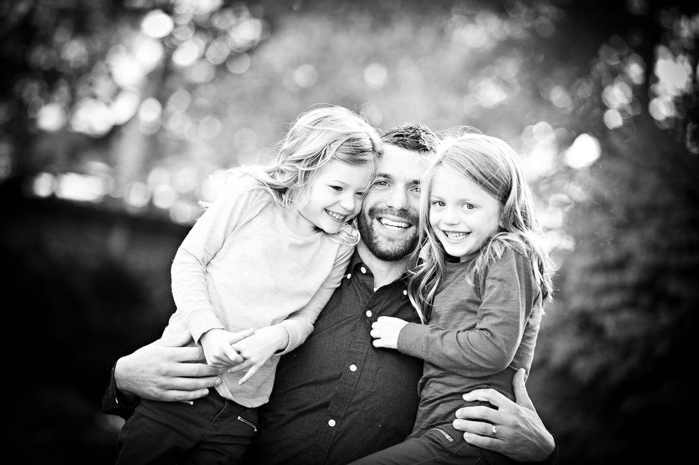 gorman-house-photography-children-family-photos-des-moines-iowa-77.jpg