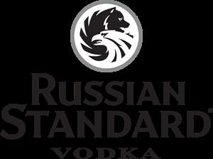 russian-standard-vodka-logo-06C32F65EC-seeklogo.com.png