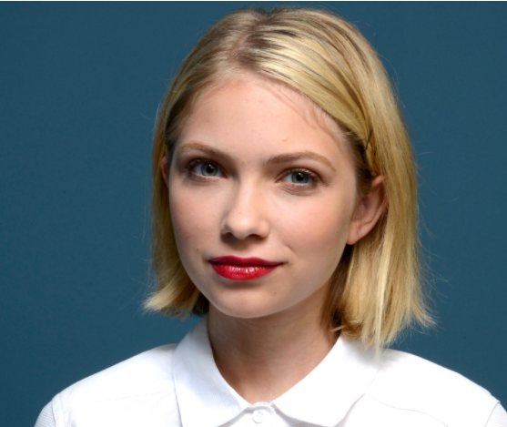 Tavi Gevinson is an American writer, magazine editor, and actress, best known for starting her Style Blog Rookie at the age of 12.