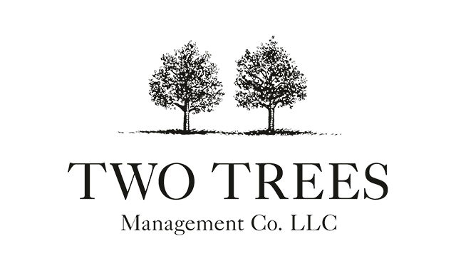 two-trees-logo.png