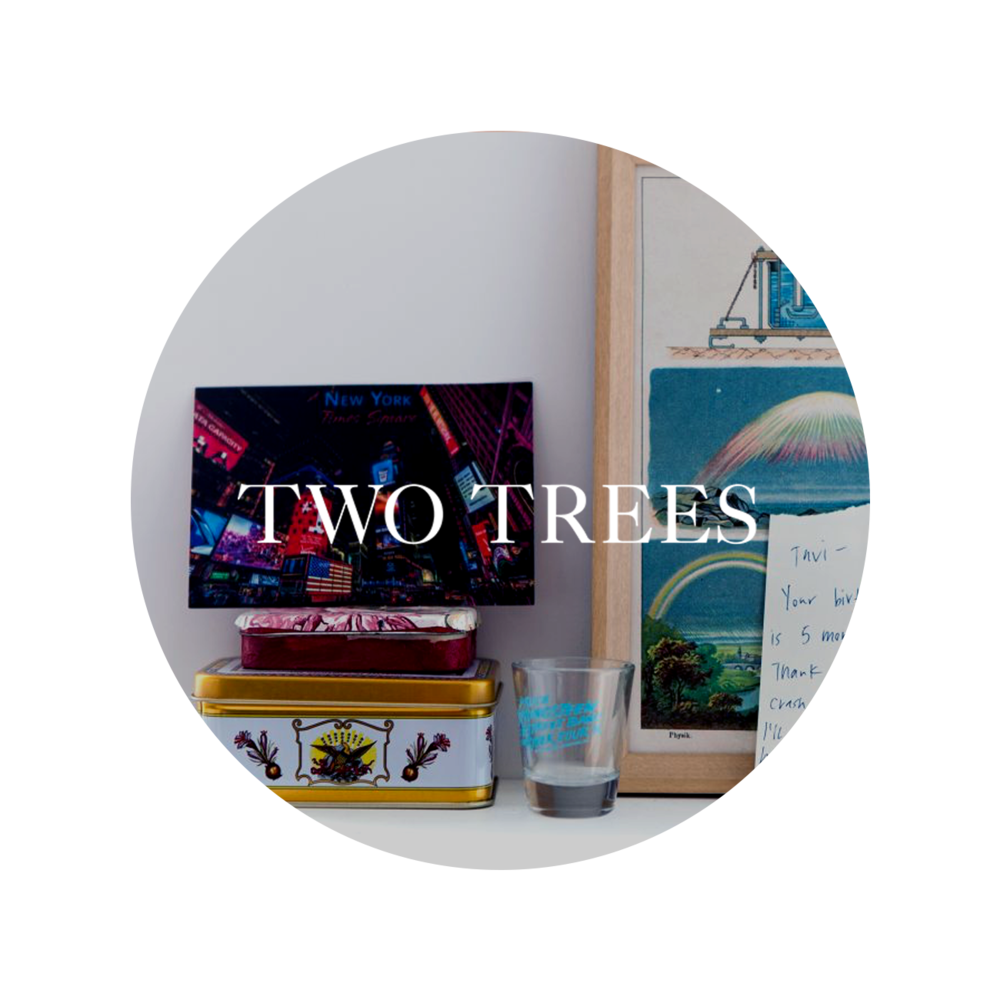 twotrees.png
