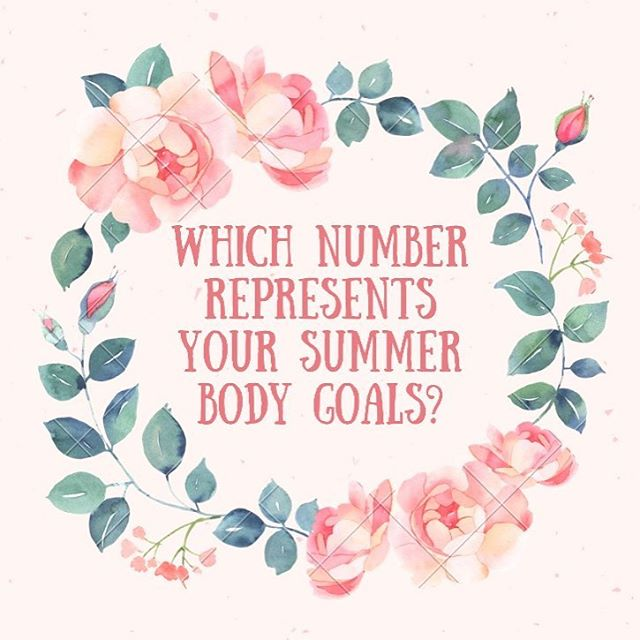 Comment below your number! ⠀⠀⠀⠀⠀⠀⠀⠀⠀⠀⠀⠀ ⠀  1️⃣ lose 10-20 pounds 💪🏽 2️⃣ longer, fuller hair 💁🏽 3️⃣ clearer skin 🙌🏽 4️⃣ in need of more fruits & veggies 🥗 5️⃣ no more cellulite 🏃🏽 ⠀⠀⠀⠀⠀⠀⠀⠀⠀⠀⠀⠀ ⠀ ⠀⠀⠀⠀⠀⠀⠀⠀⠀⠀⠀⠀ ⠀  I have five more spots for people who want to be product testers and achieve their body goals in 90 days! Comment below: Which number are YOU?!