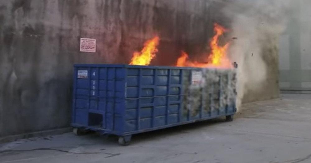 20-dumpster-fire.w1200.h630.jpg