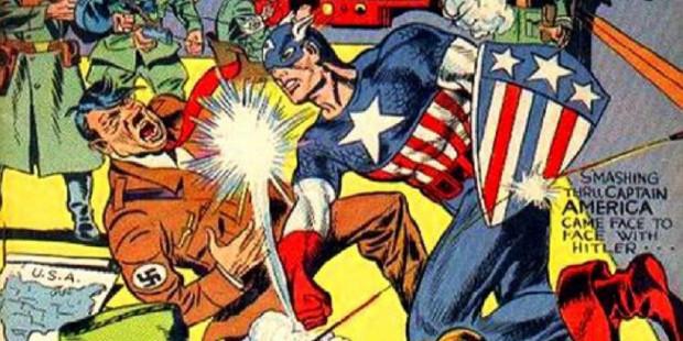 comics-nazis-04b61702-838d-11e7-b359-15a3617c767b.jpg