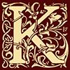 kimberley-cameron-logoxsm.jpg