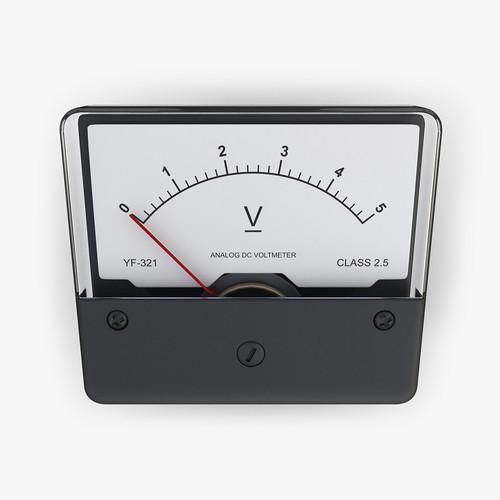 voltmeter-500x500.jpg