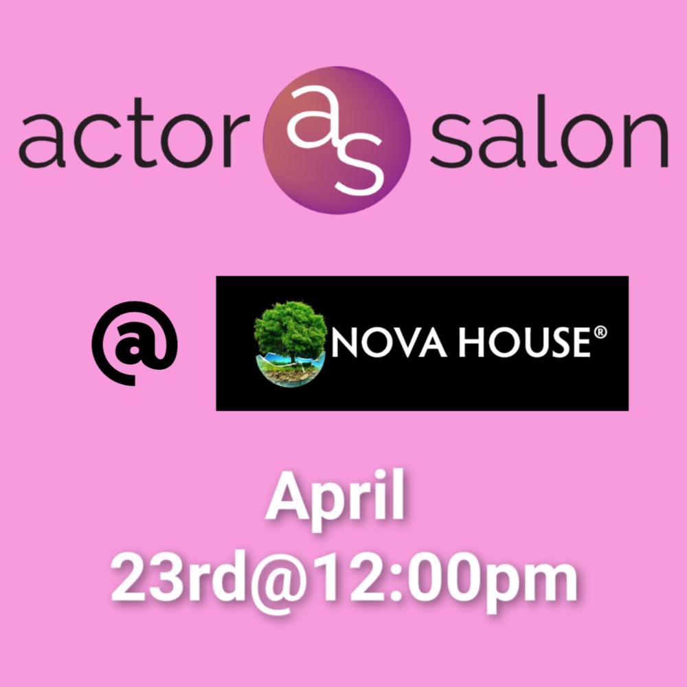 ActorSalon.png