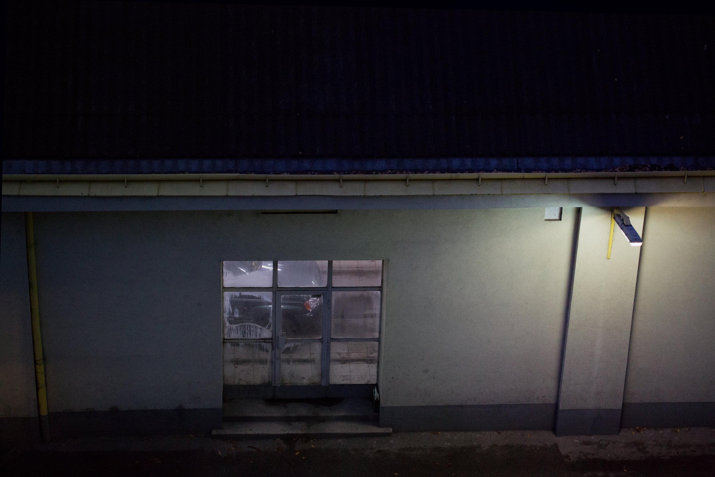 darkness.2sweinhappel