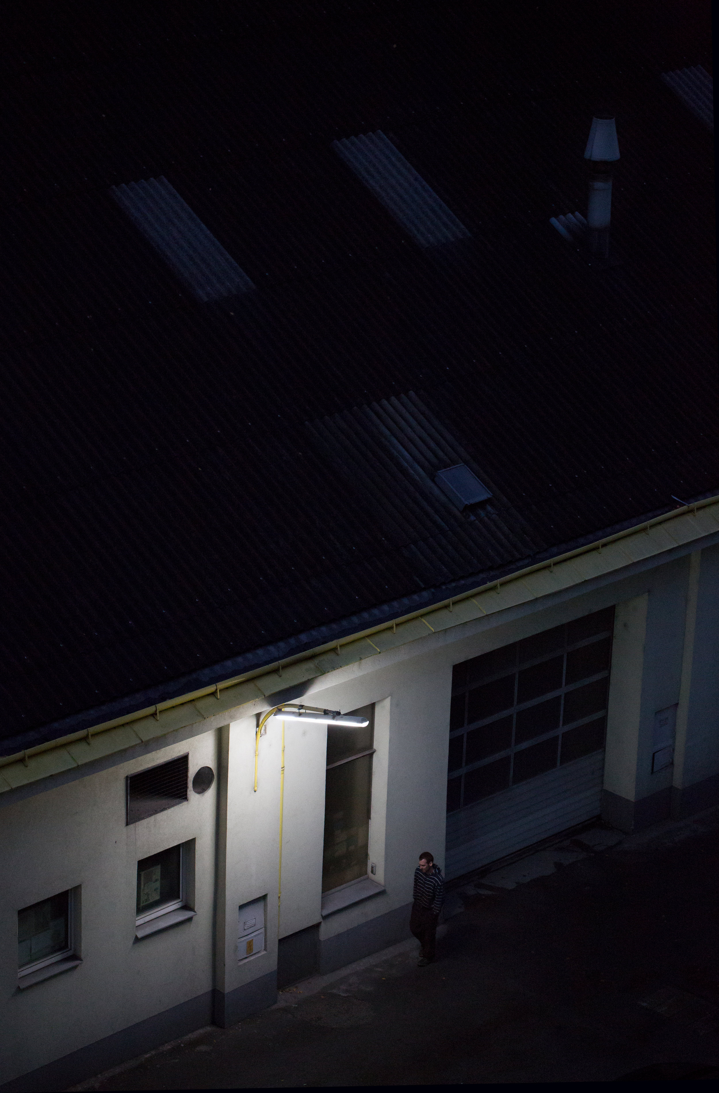 darkness1.sweinhappel