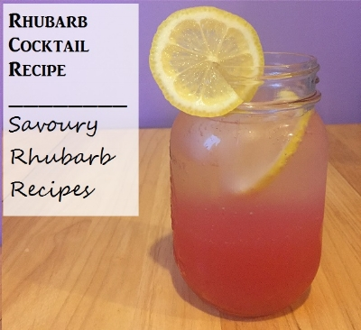 Rhubarb Cocktail.jpg