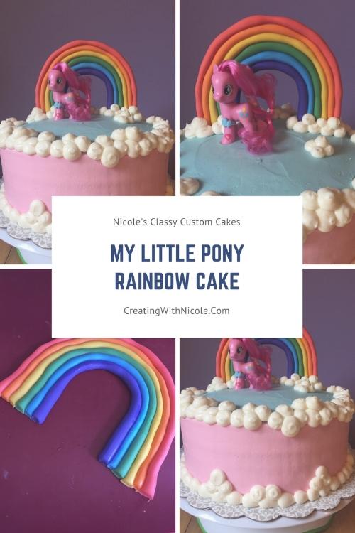 Nicole's Classy Custom Cakes.jpg