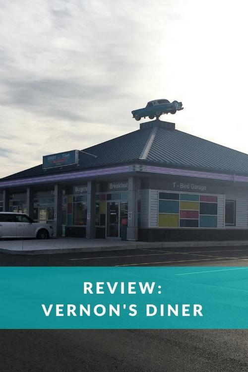 Review-Vernon's Diner.jpg