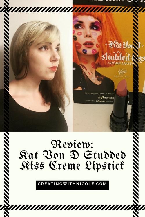 Review_ Kat Von D Studded kiss.jpg