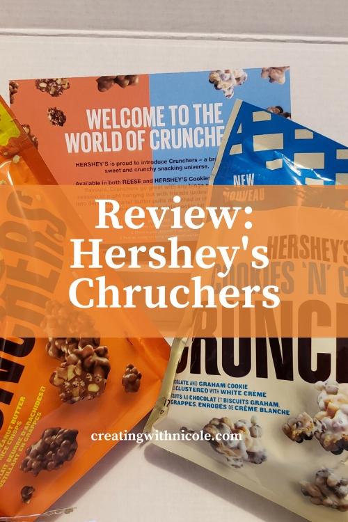 Review_Hershey's Chruchers.jpg