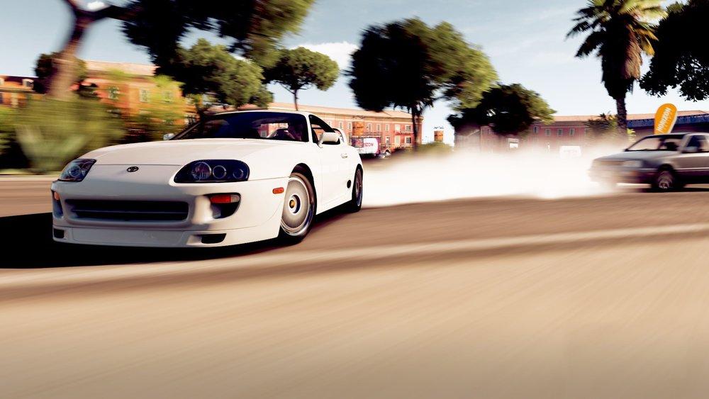 action-asphalt-auto-racing-274974.jpg