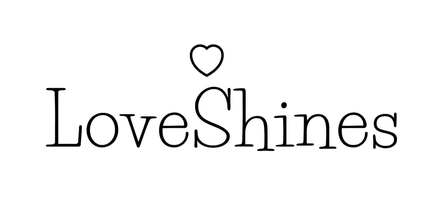 LoveShines