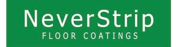 Neverstrip logo.jpg