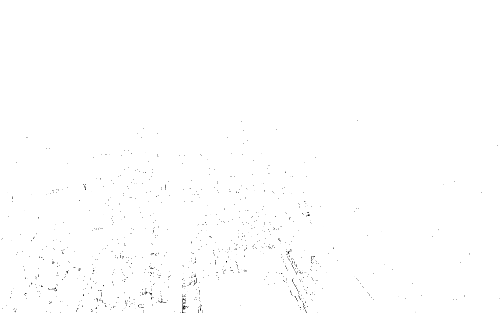 9C4B0613.png