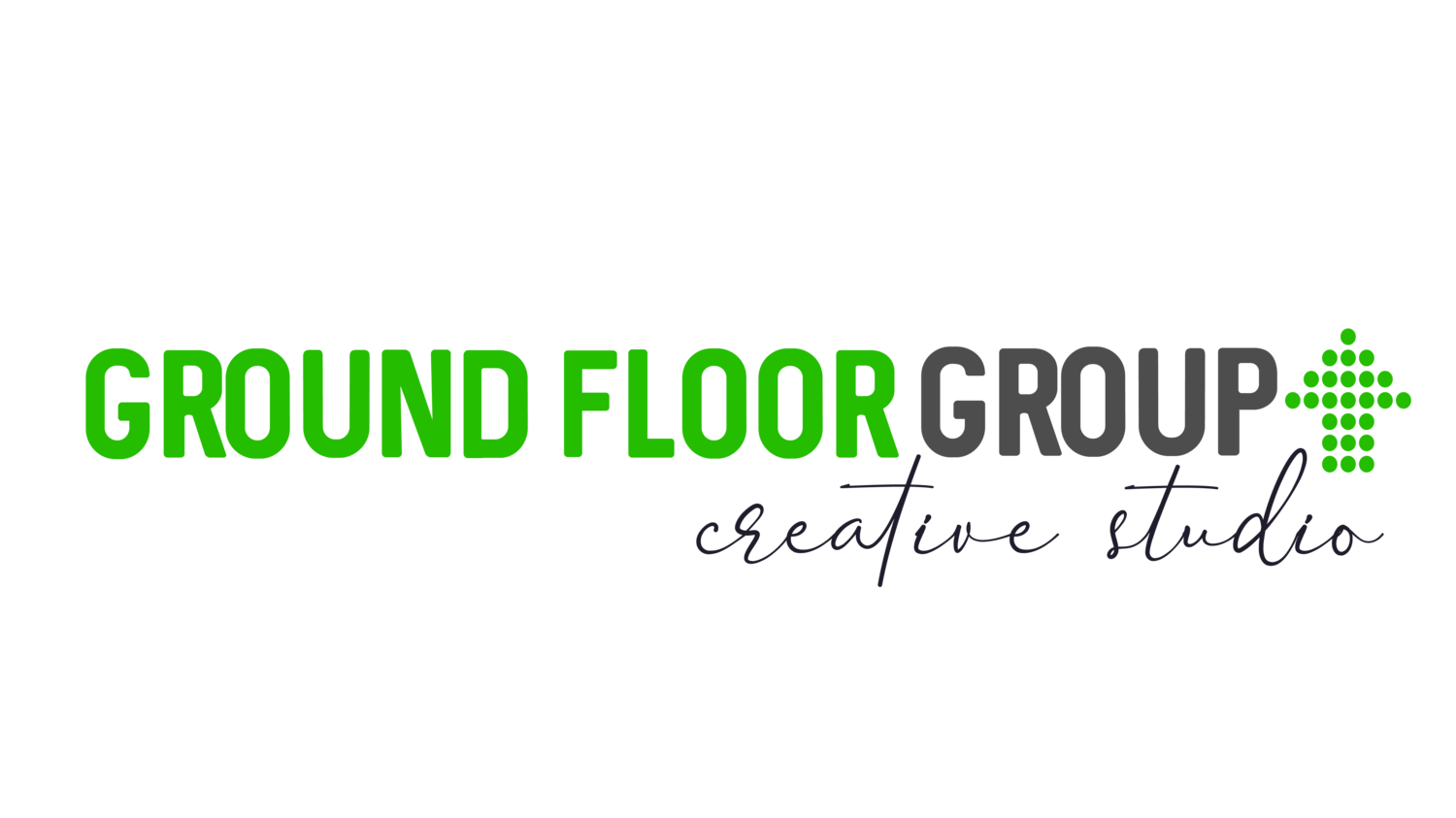 Ground Floor Group | Branding Consultancy