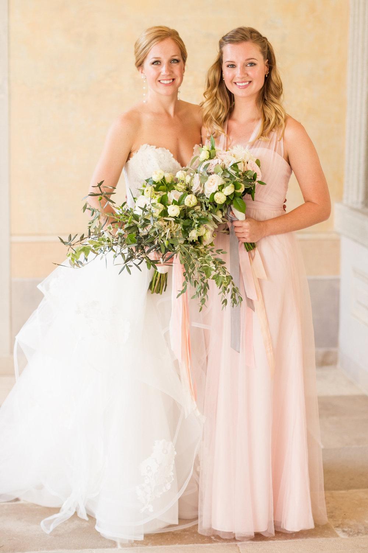04_bridesmaids-0432.jpg