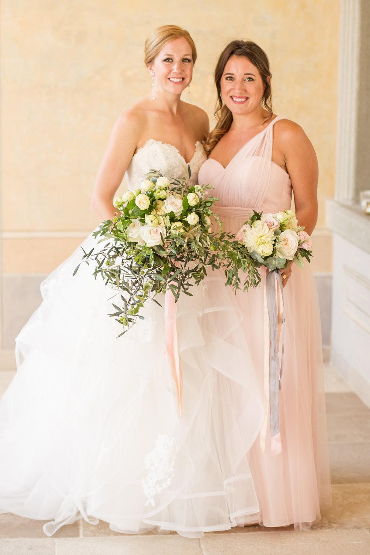 04_bridesmaids-0434.jpg