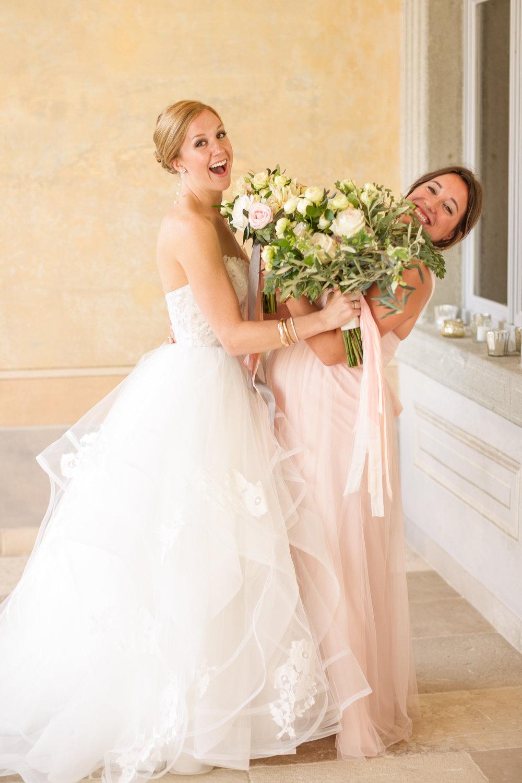 04_bridesmaids-0435.jpg