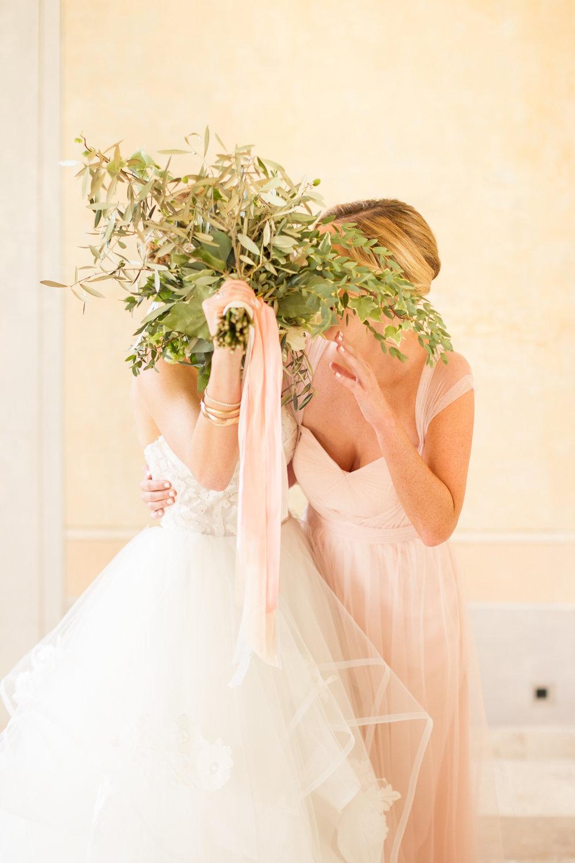 04_bridesmaids-0447.jpg