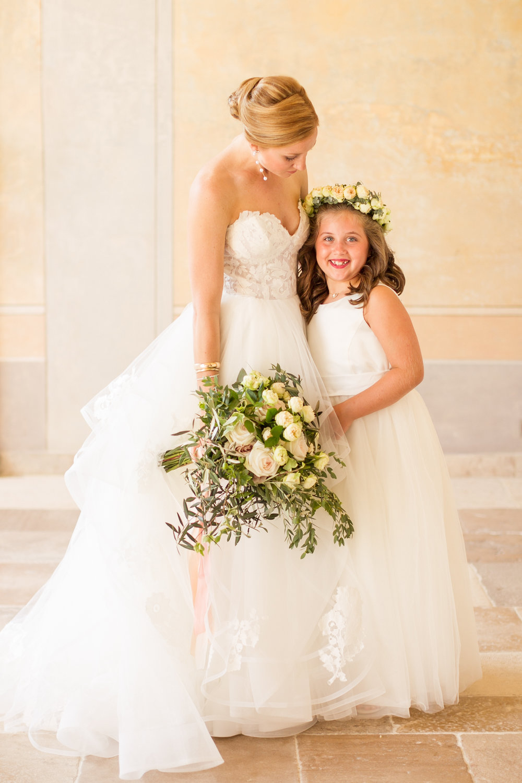 04_bridesmaids-0450.jpg