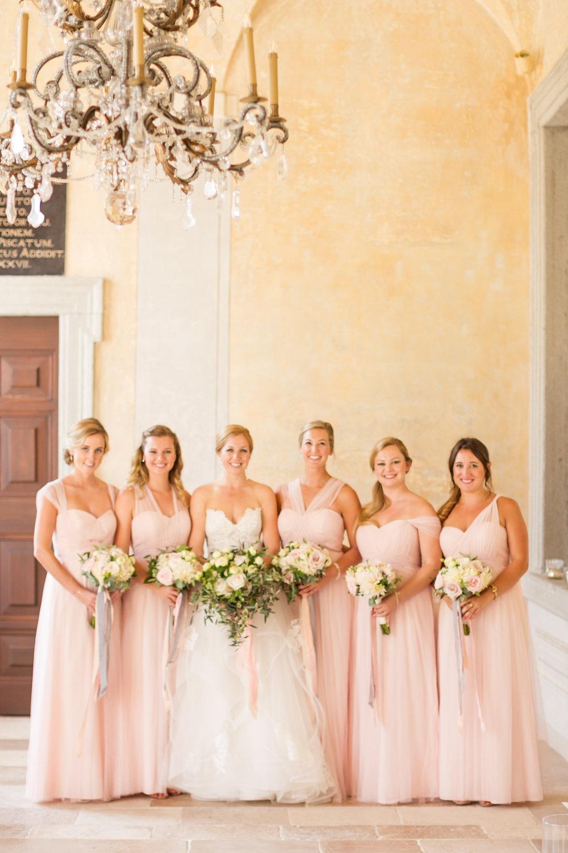 04_bridesmaids-0453.jpg