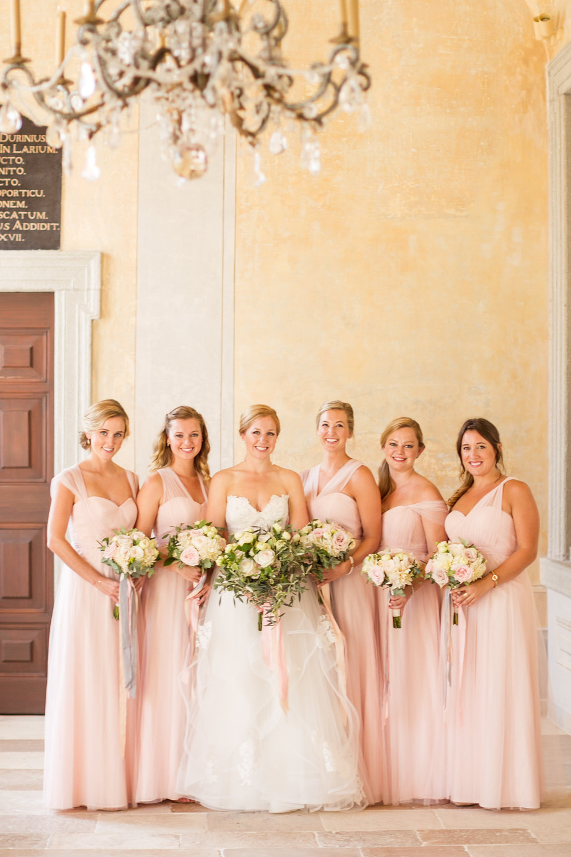 04_bridesmaids-0454.jpg