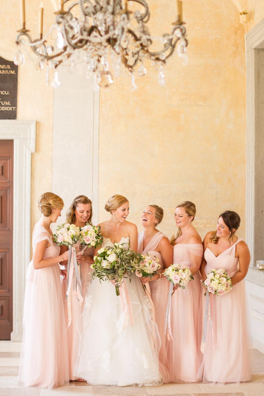 04_bridesmaids-0455.jpg