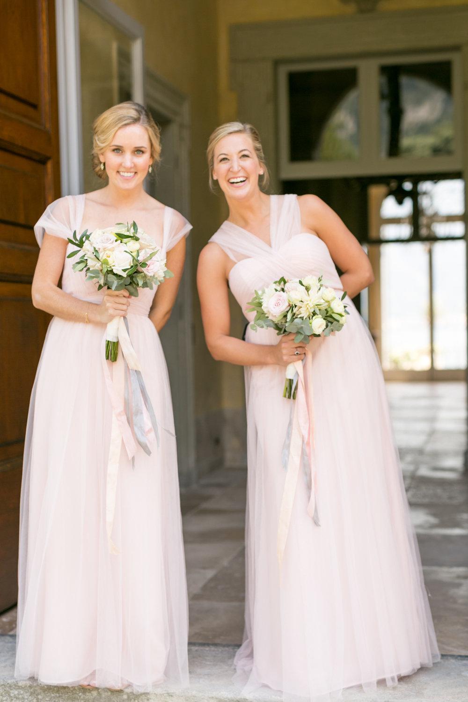 04_bridesmaids-0459.jpg