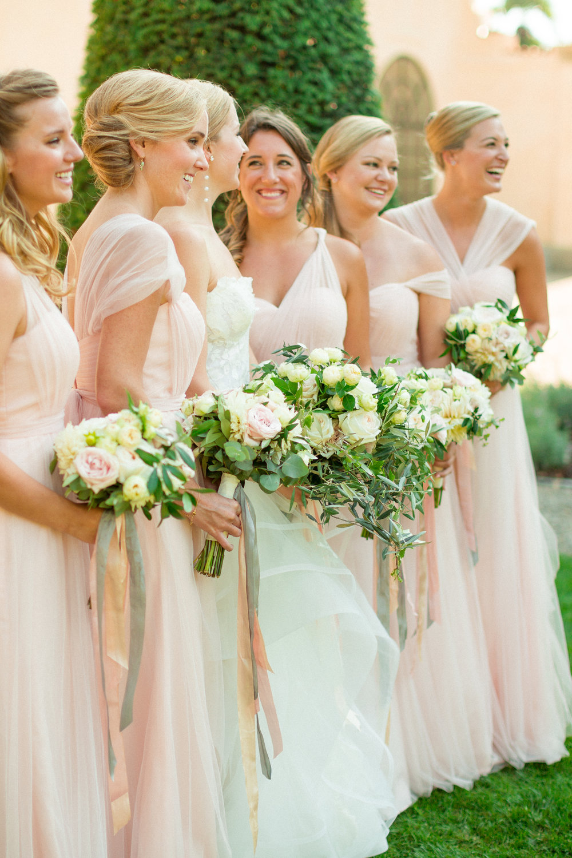 04_bridesmaids-0487.jpg