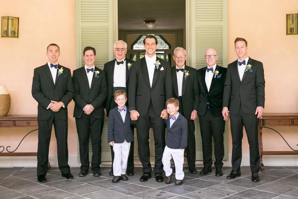 05_groomsmen-0527.jpg