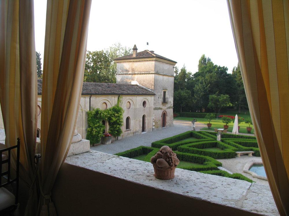 Italy 2010 063.jpg