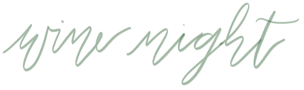 winenightweb-01.png