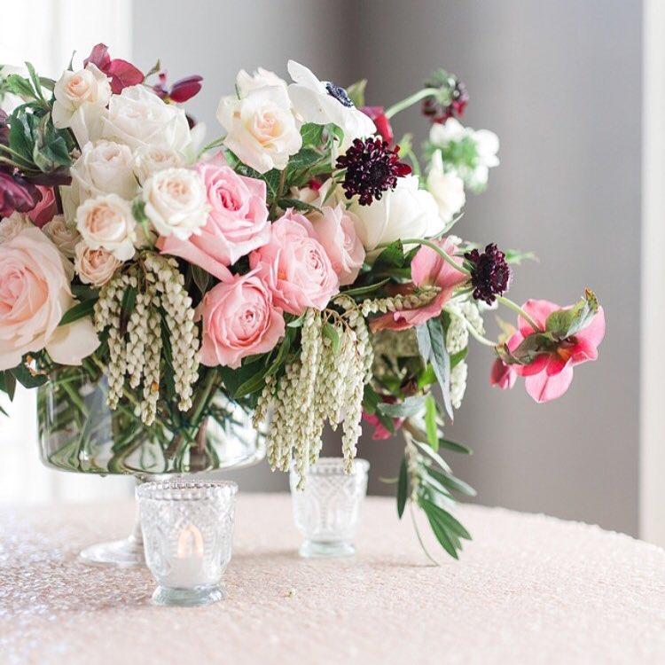 Flower Photo.jpg
