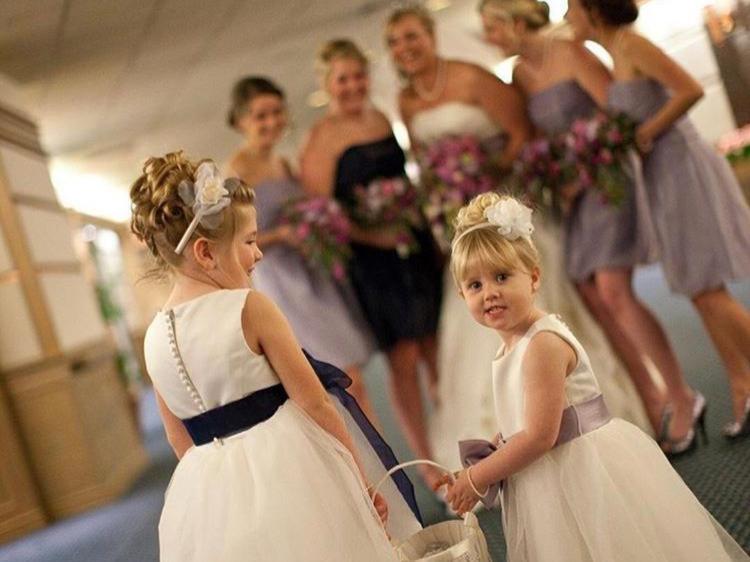 My+Wedding+Photo.jpg