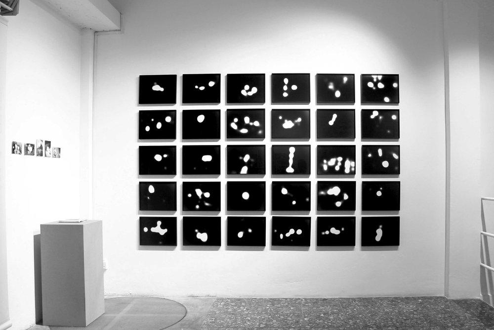 30 frames.jpg