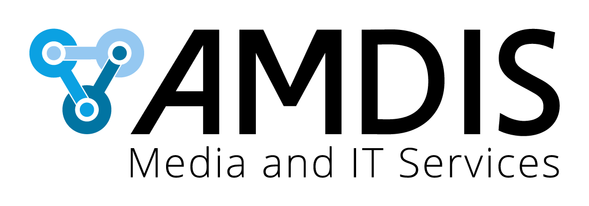 AMDIS Media and IT Services GmbH