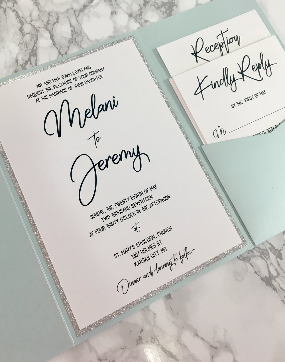 Famous Handwritten Wedding Invites Adornment - Invitations Design ...