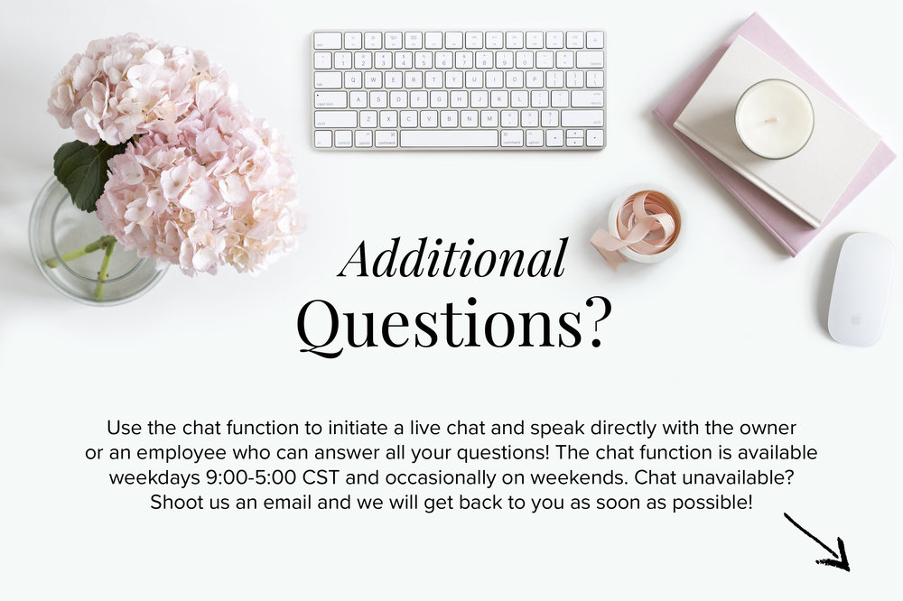additional-questions?-01.jpg